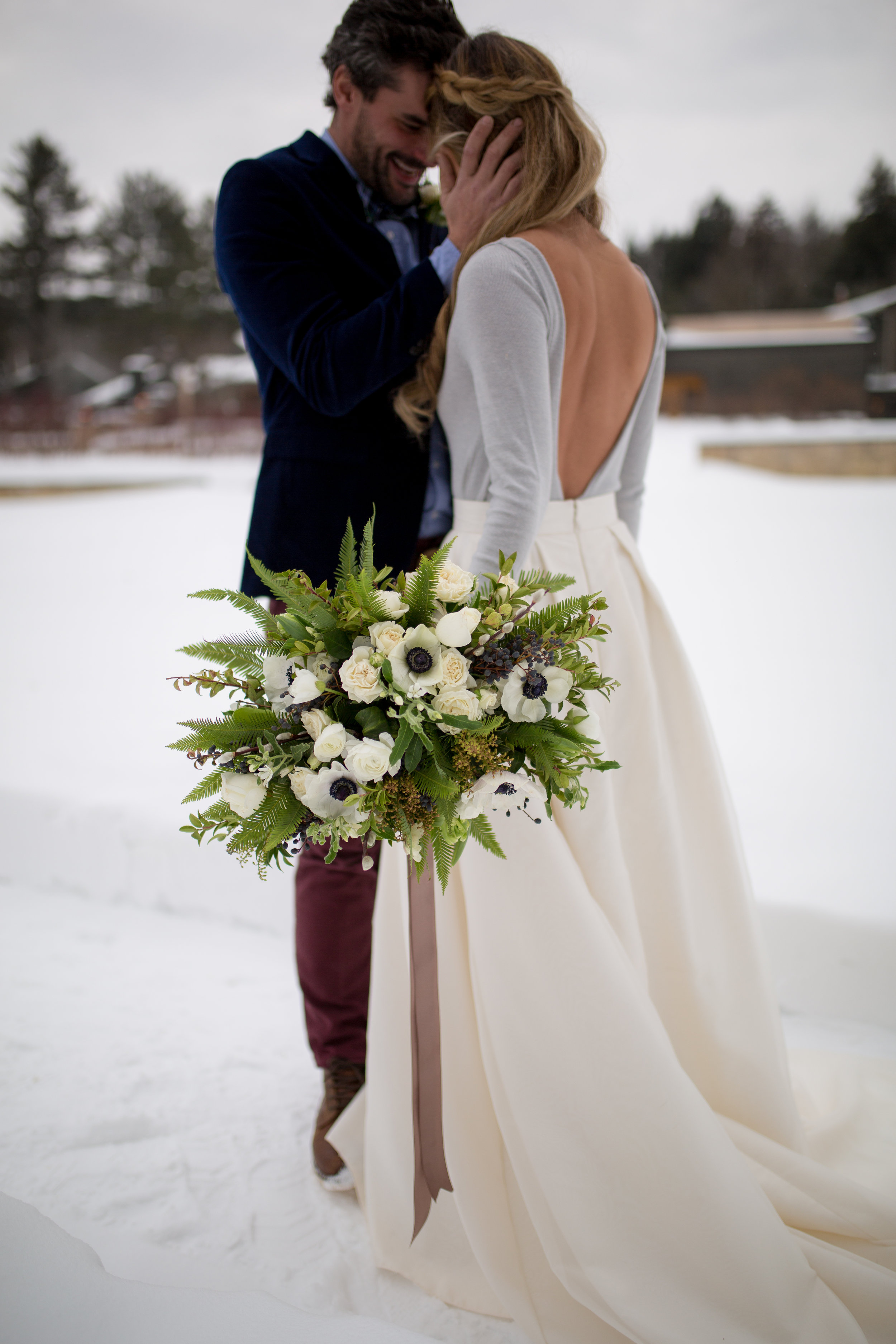 Winter Styled Shoot, Stowe Vermont (3 of 341).jpg