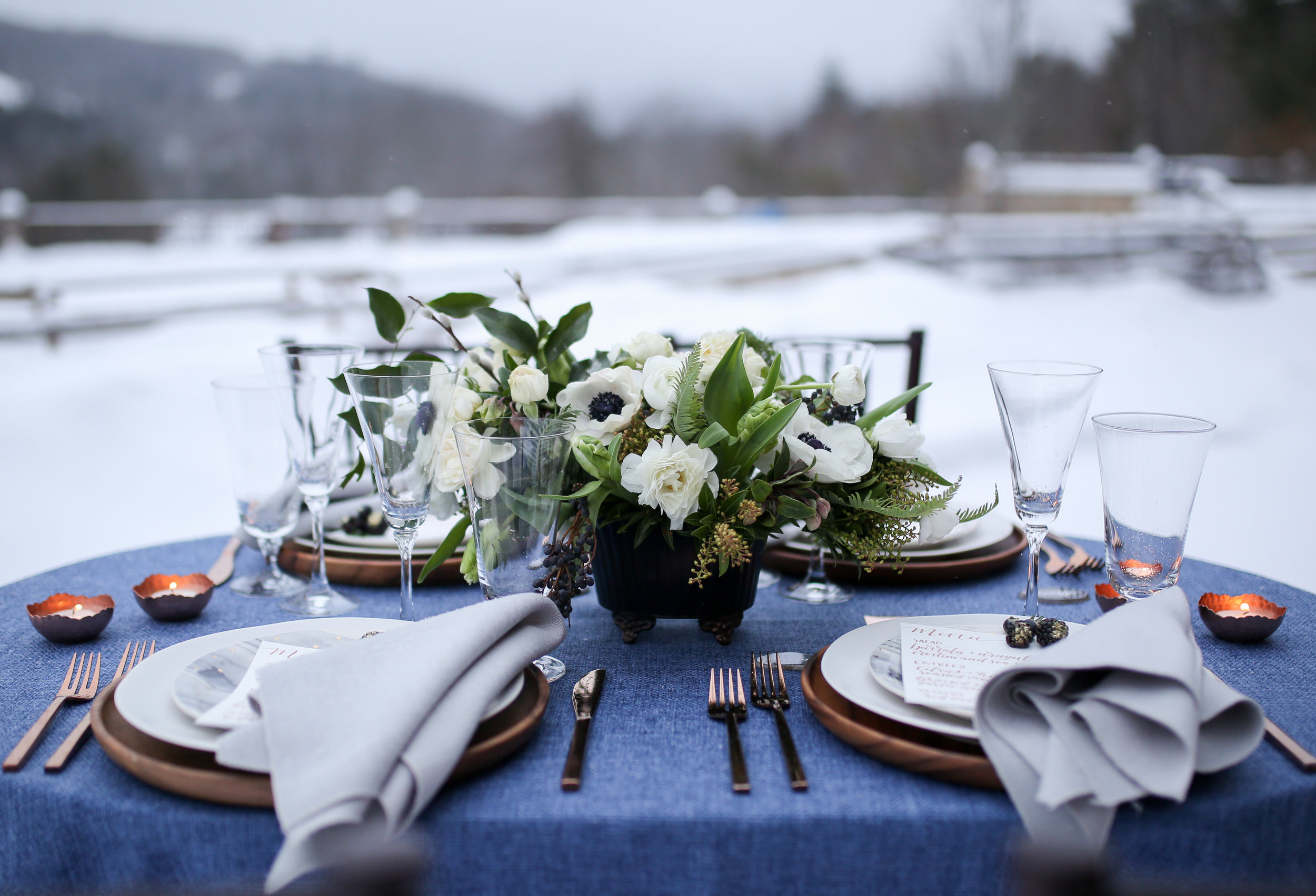 Winter Styled Shoot, Stowe Vermont (28 of 341).jpg