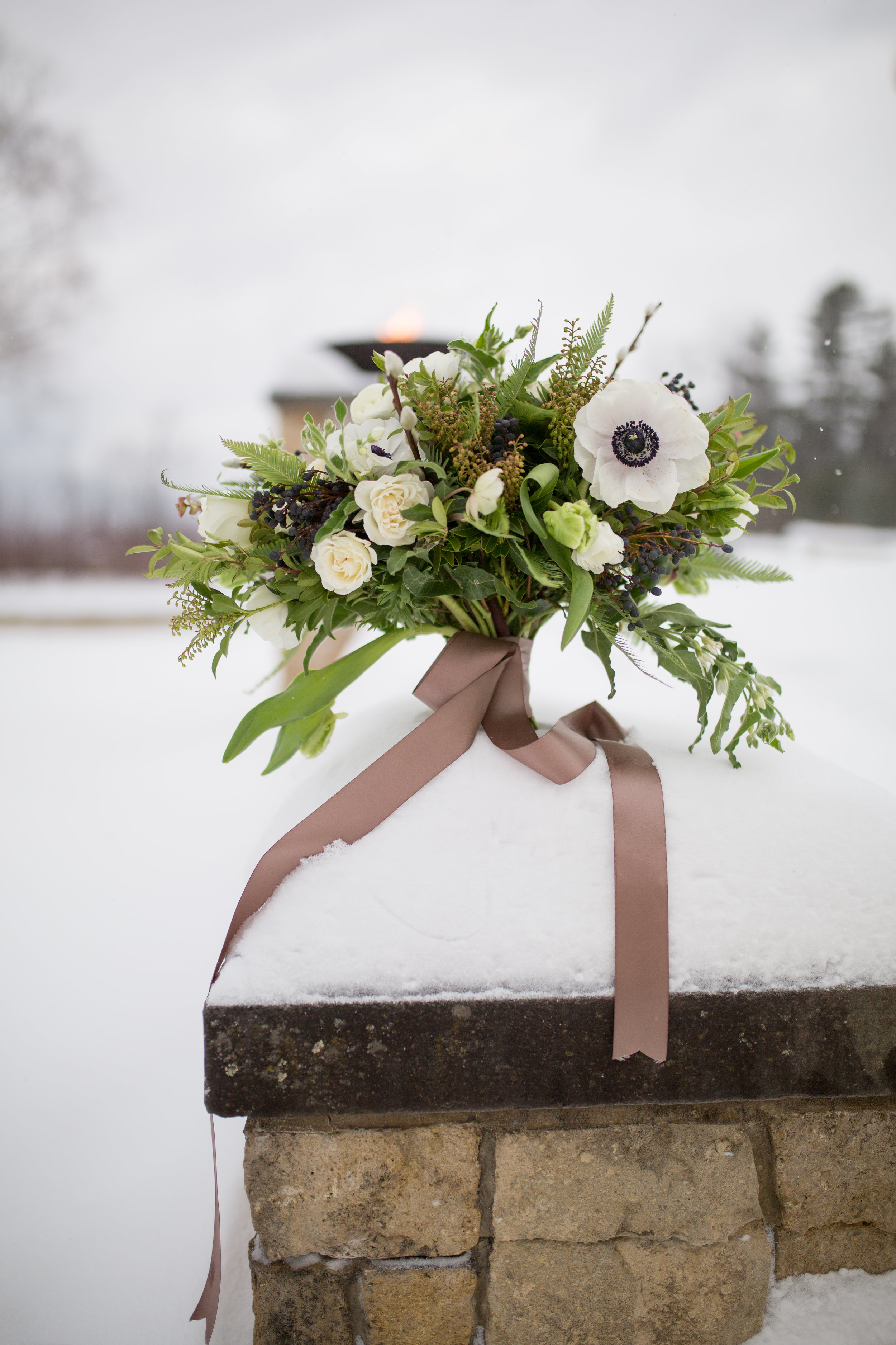 Winter Styled Shoot, Stowe Vermont (185 of 341).jpg