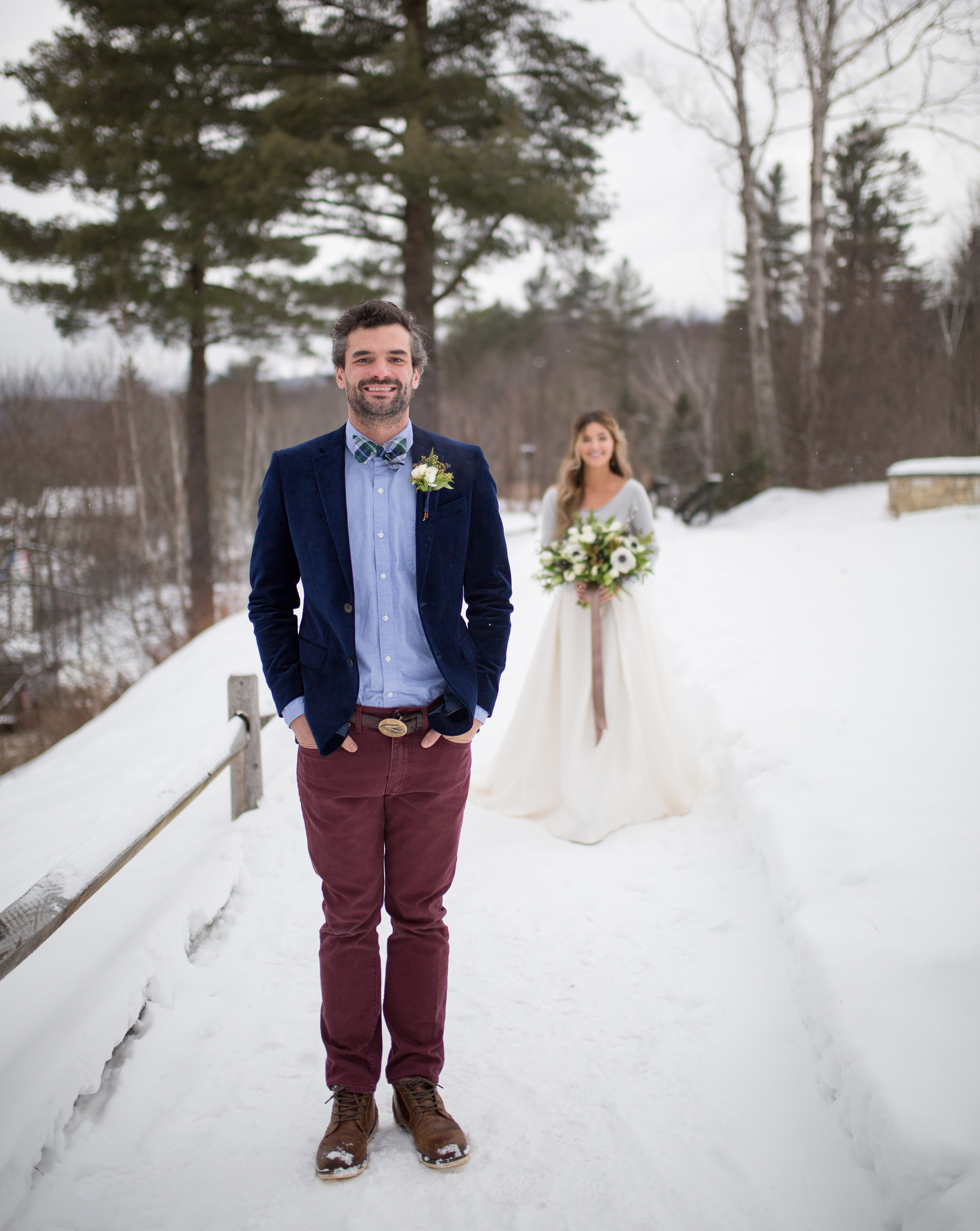 Winter Styled Shoot, Stowe Vermont (208 of 341).jpg