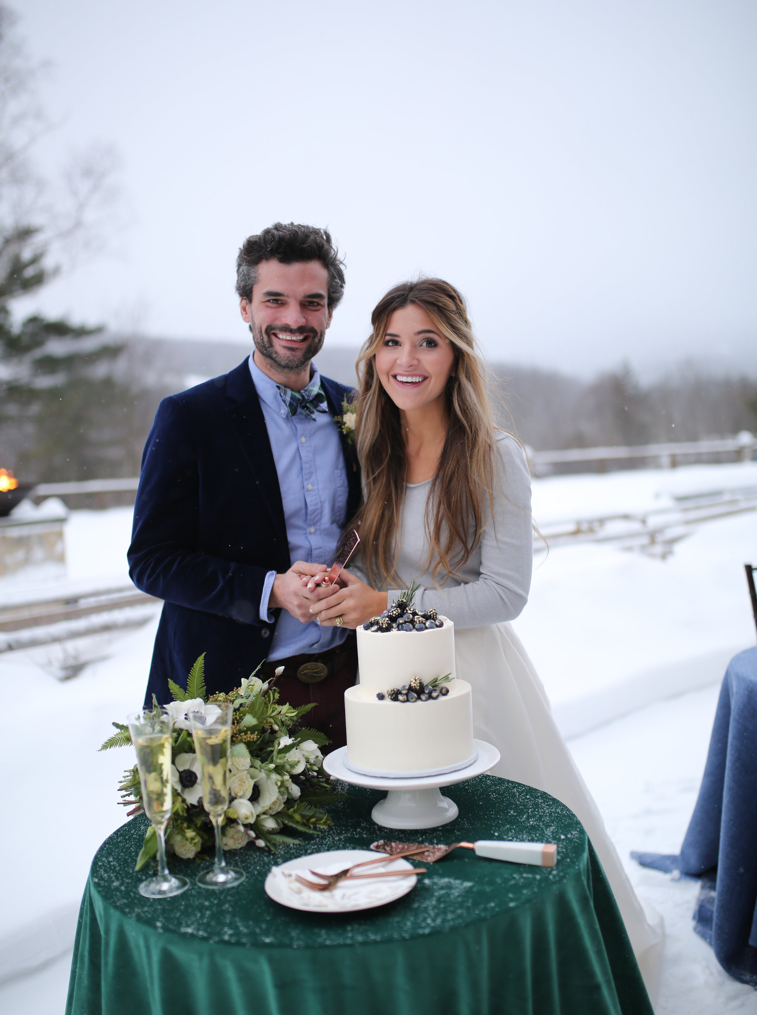 Winter Styled Shoot, Stowe Vermont (331 of 341).jpg