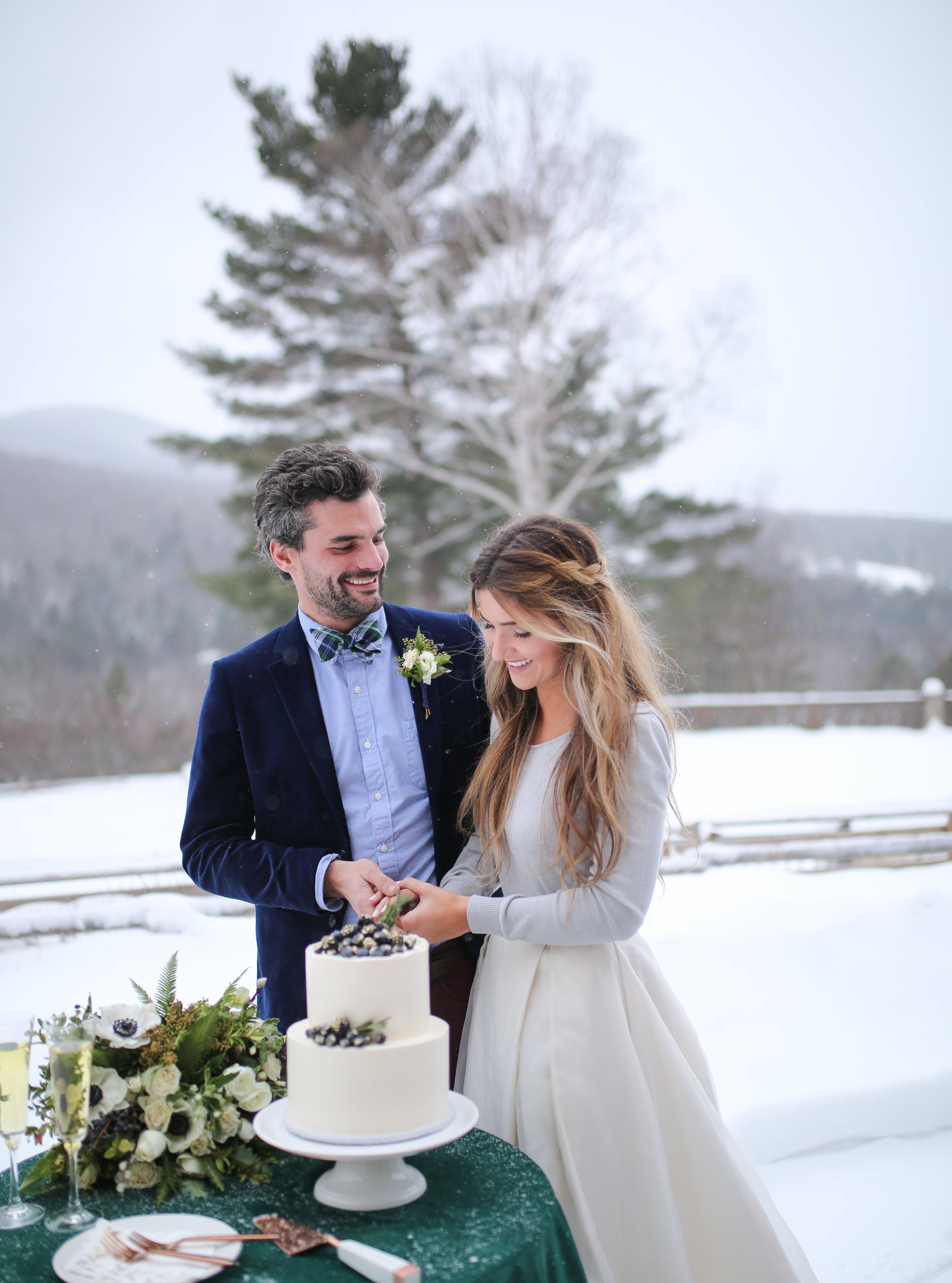 Winter Styled Shoot, Stowe Vermont (335 of 341).jpg