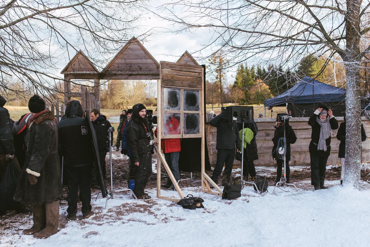Winter Thaw BTS-039.jpg