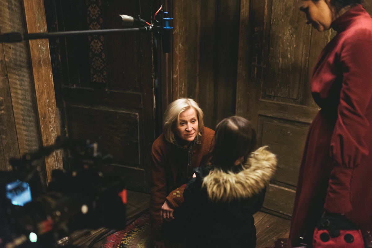 Welcome to Mercy BTS-013.jpg