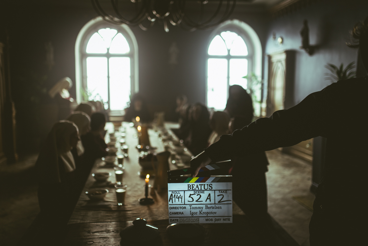 Welcome to Mercy BTS-022.jpg