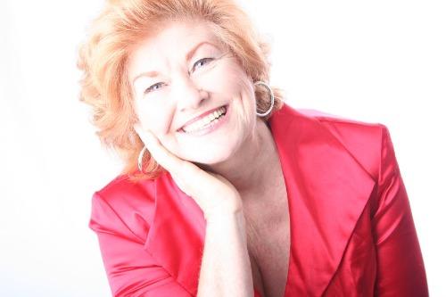 Carole Davis, Owner, Findell Kennels, LLC