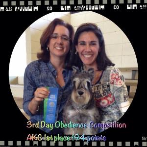 winner-AKC-obedience.jpg