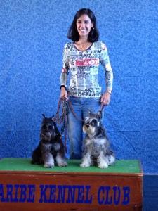 Canine-Good-Citizen-award.jpg