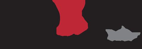 bioRxiv_logo.png