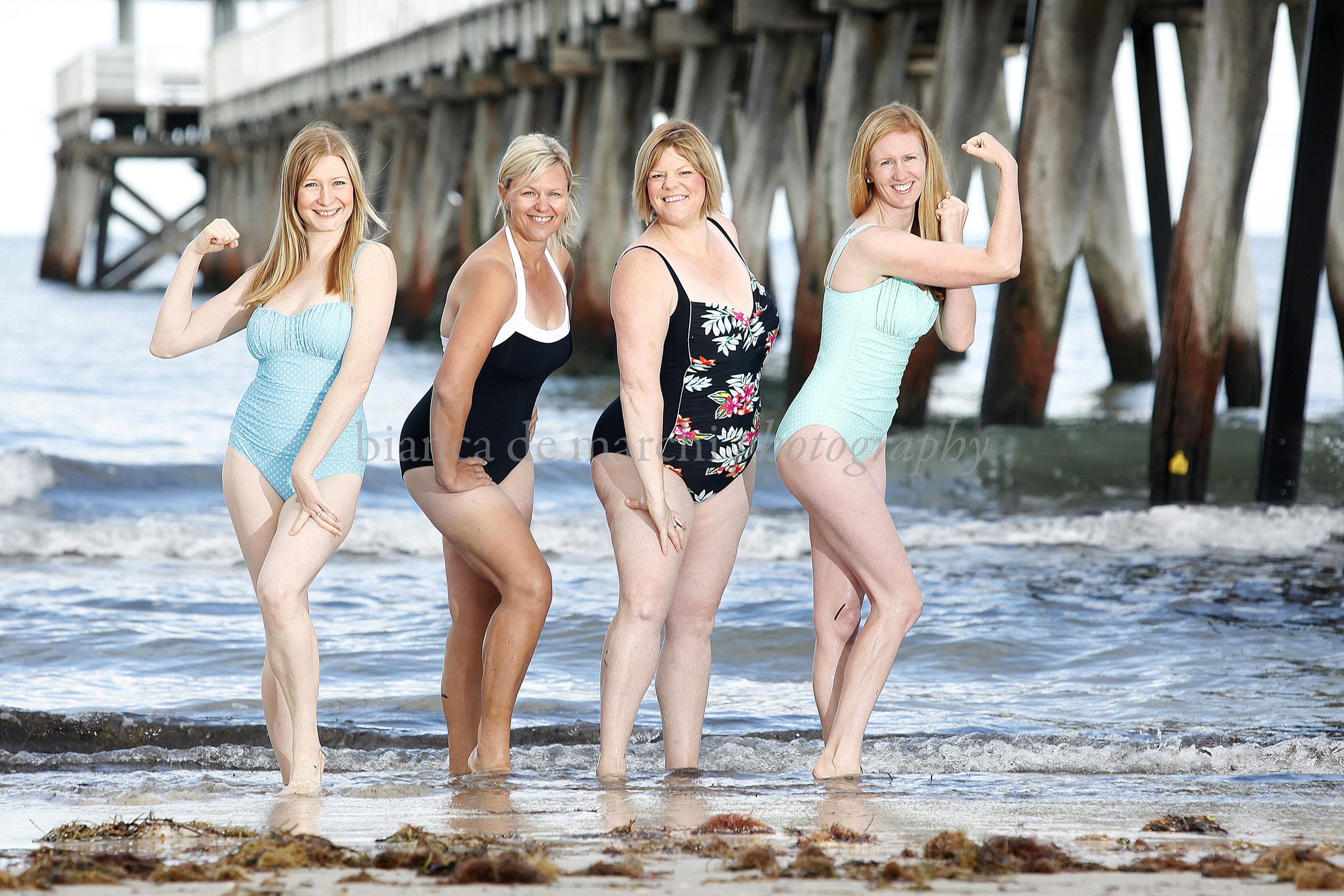 ADELAIDE WOMEN BARE ALL FOR BODY CONFIDENCE-233100.jpg