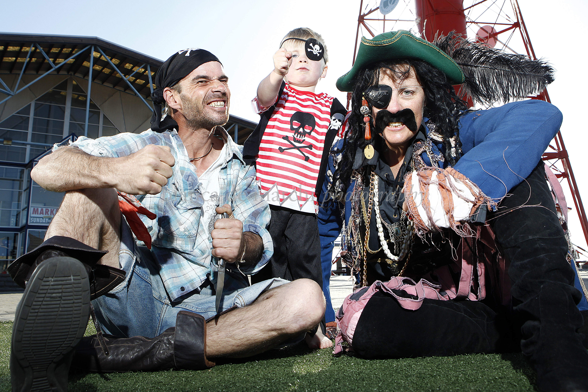 CHP_Export_92924337_International Talk like a Pirate Day - Open Ship Days Open Day for %C3%92Internationa.jpg