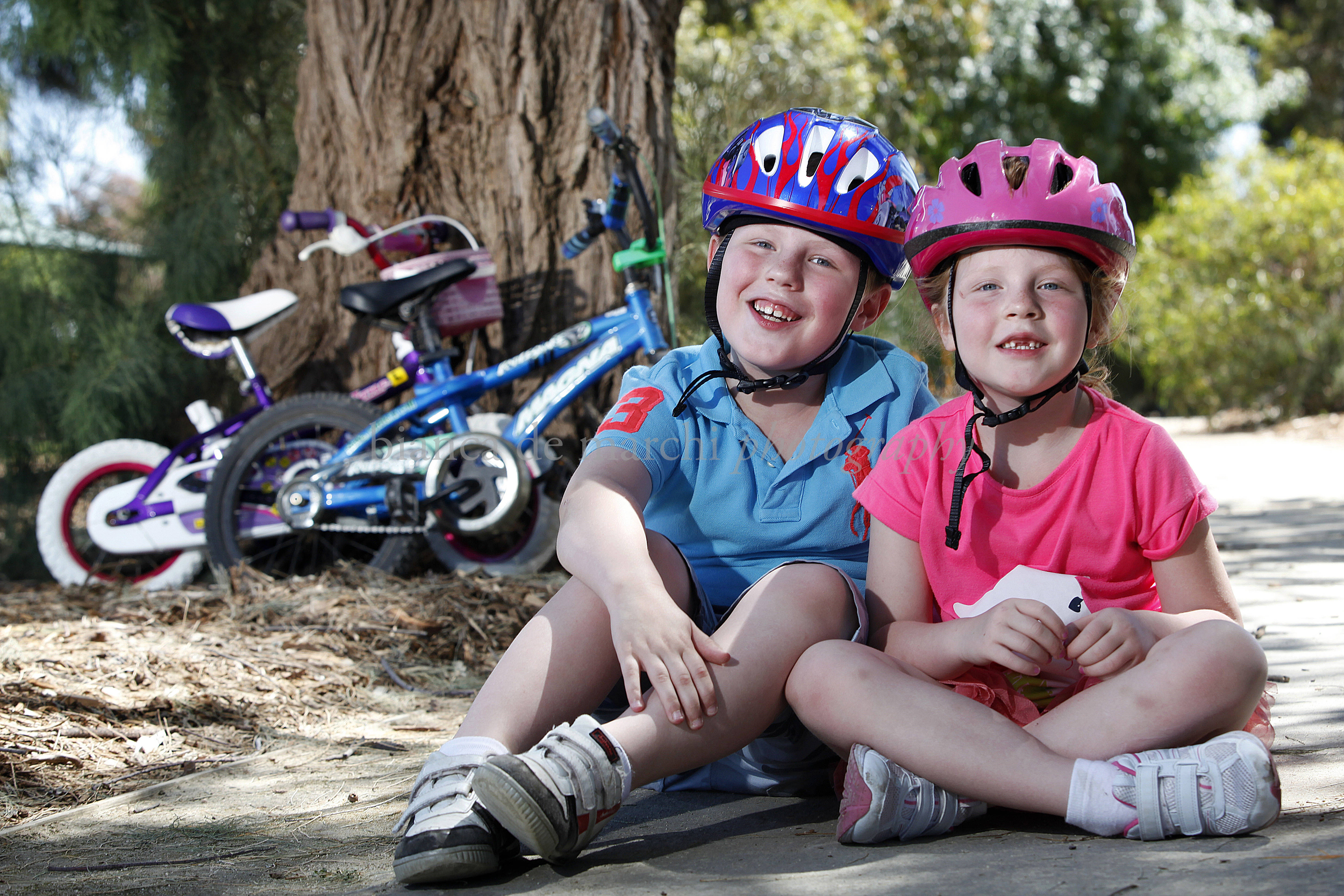 COUNCIL LOOKING INTO BUILDING A LEARN TO RIDE SAFE-301200.jpg