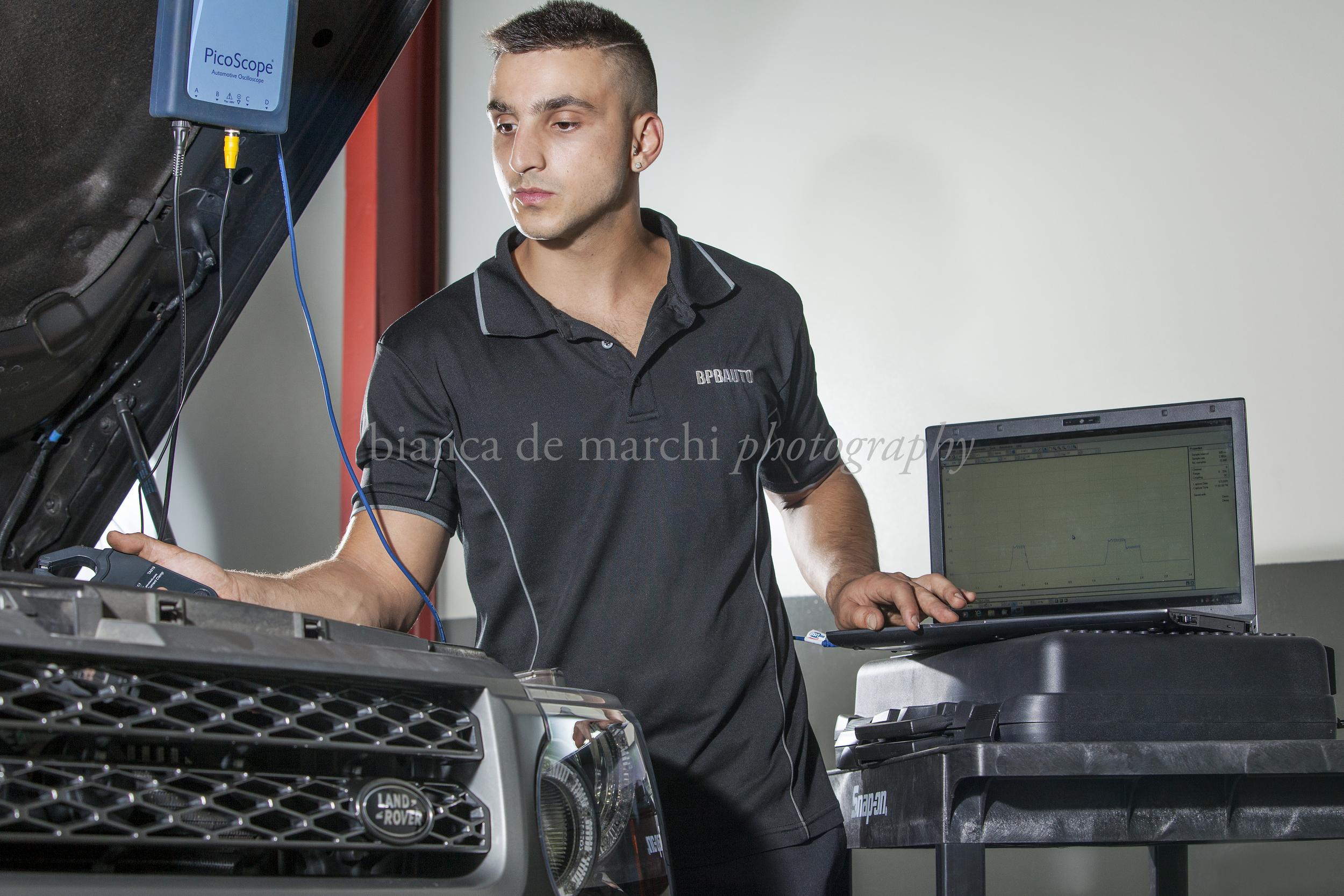 BPB Auto 071.jpg