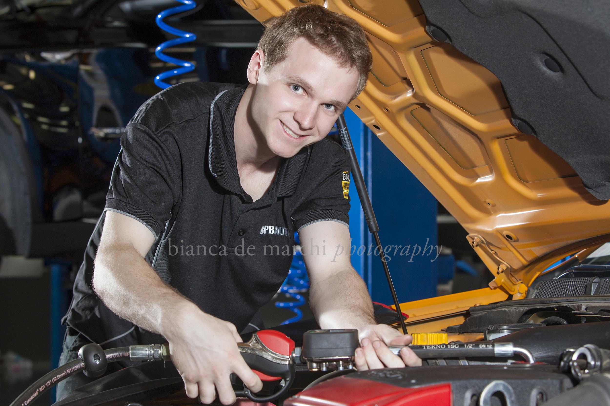 BPB Auto 106.jpg