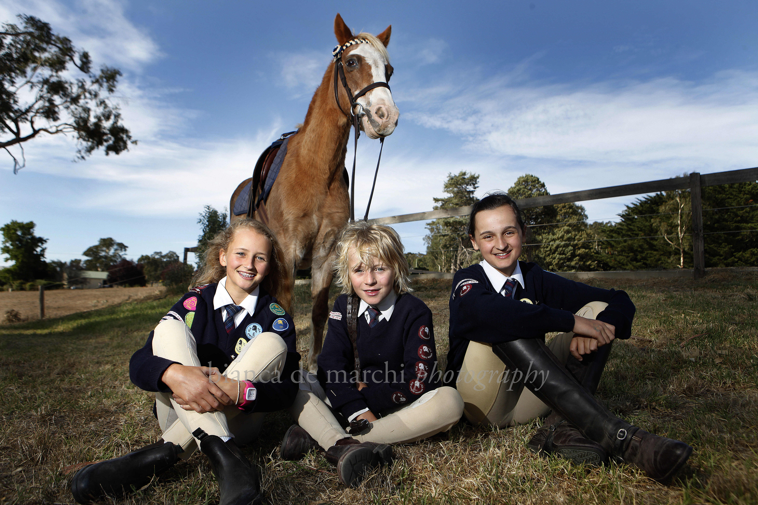 CHP_Export_108919372_Chill story about pony clubs- kids with horses in the lead-up to Oakbank %5BL-R%5D.jpg