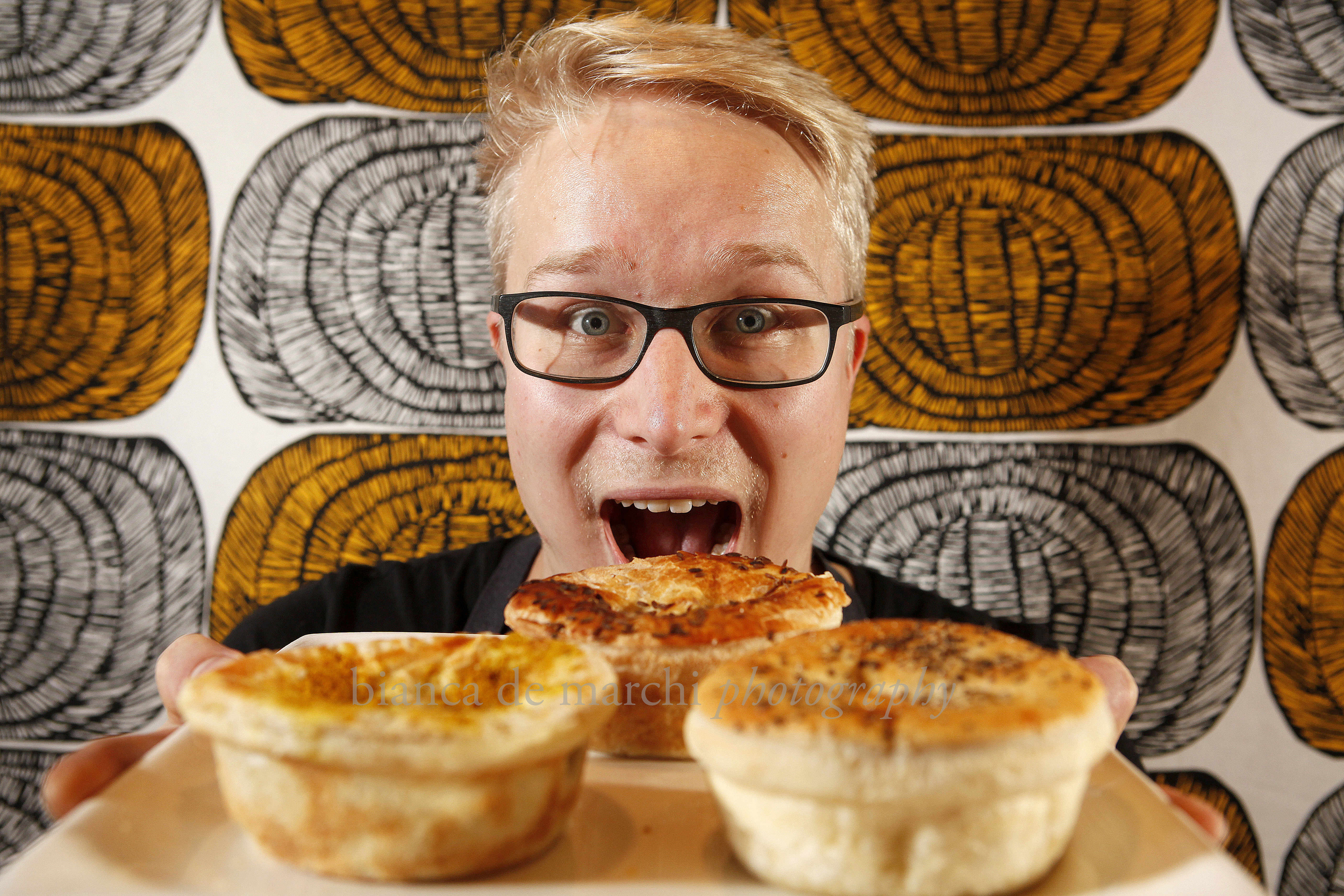 CHP_Export_117181026_Doing the top 5 pies in the west and we are previewing pies at Swedish Tarts Pa.jpg
