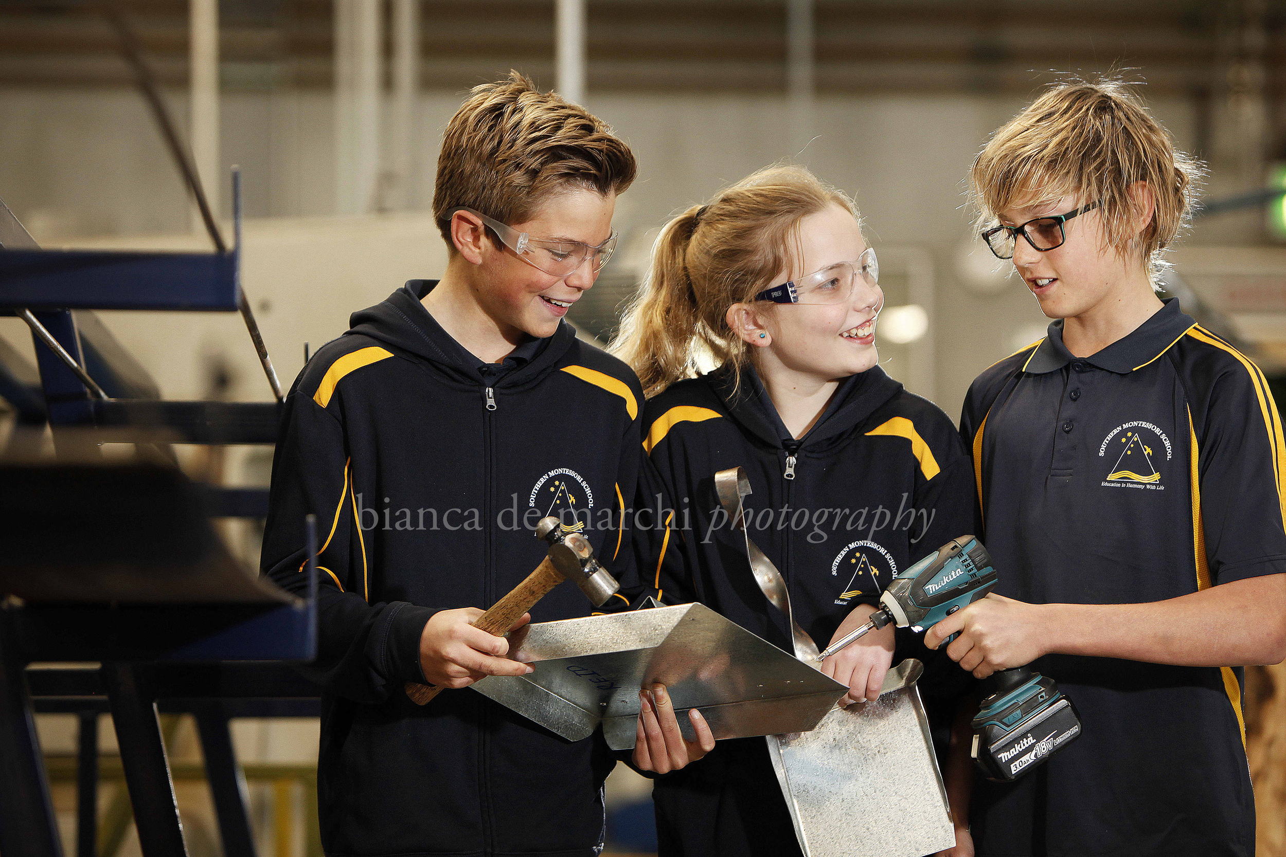 CHP_Export_119307447_THE STUDENTS FROM Southern Montessori School have been going to Marcellin Techn.jpg