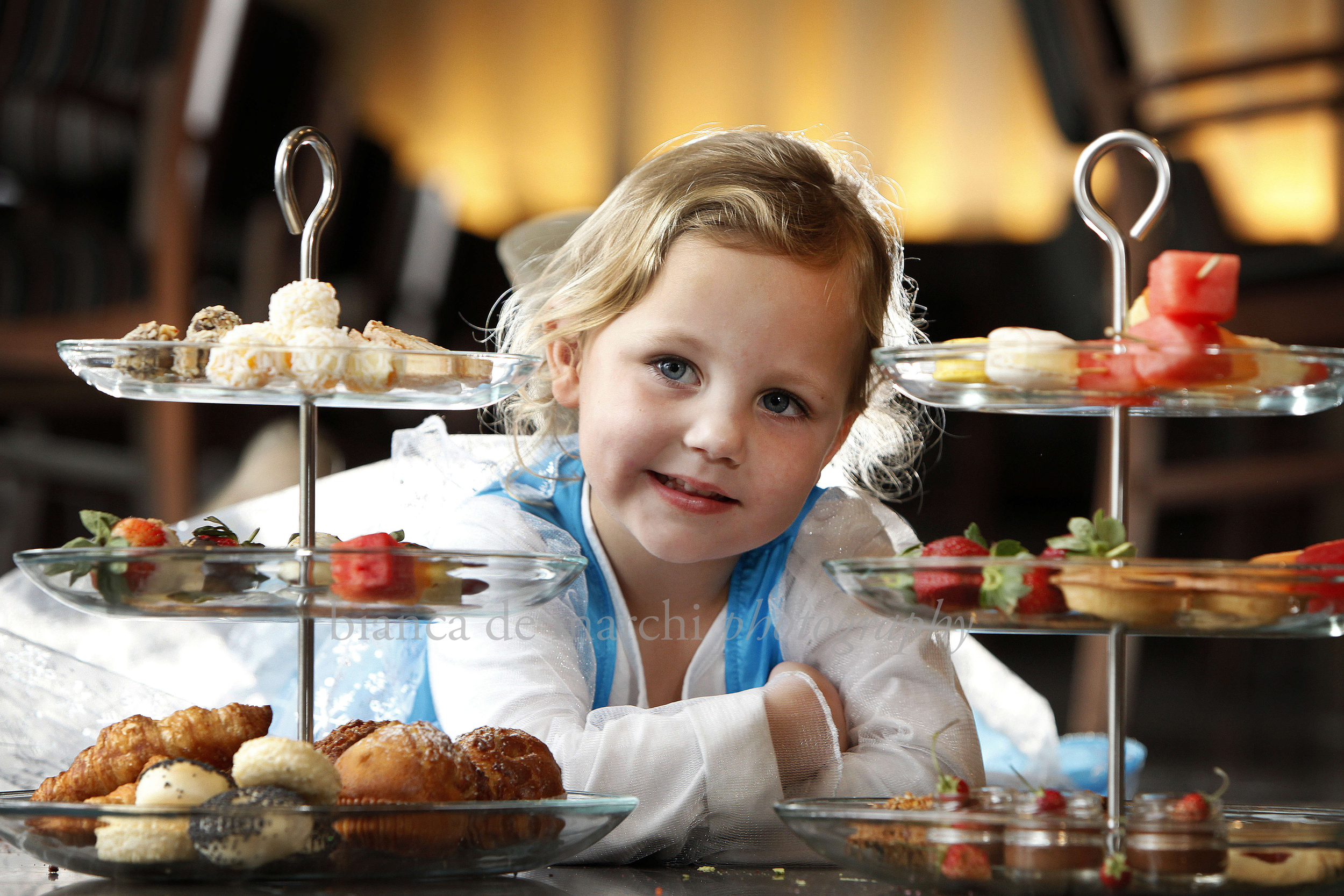 CHP_Export_120346929_Crowne Plaza%27s is hosting high teas for children during the school holidays %5BPI.jpg