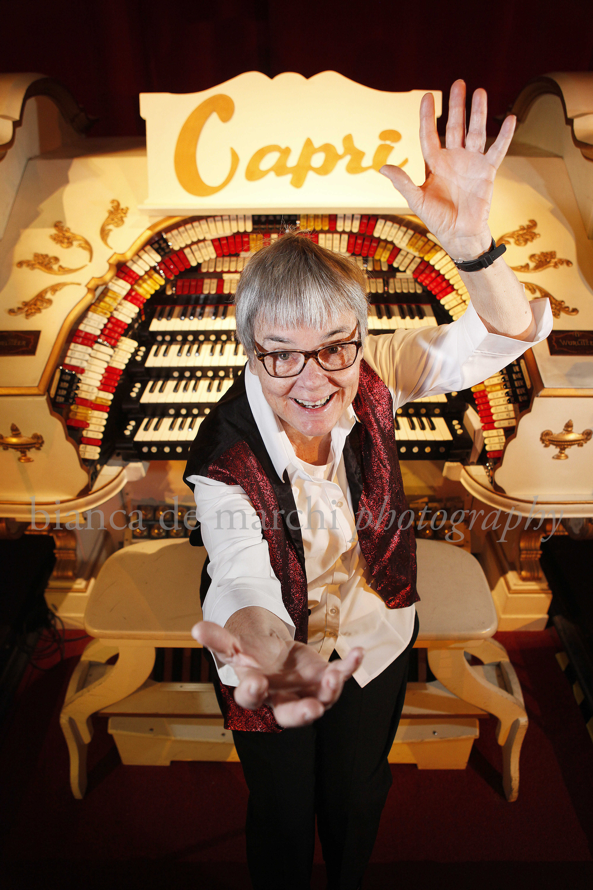 CHP_Export_121749350_FOR BOOMER The Theatre Organ Society is celebrating 50 years in South Australia.jpg