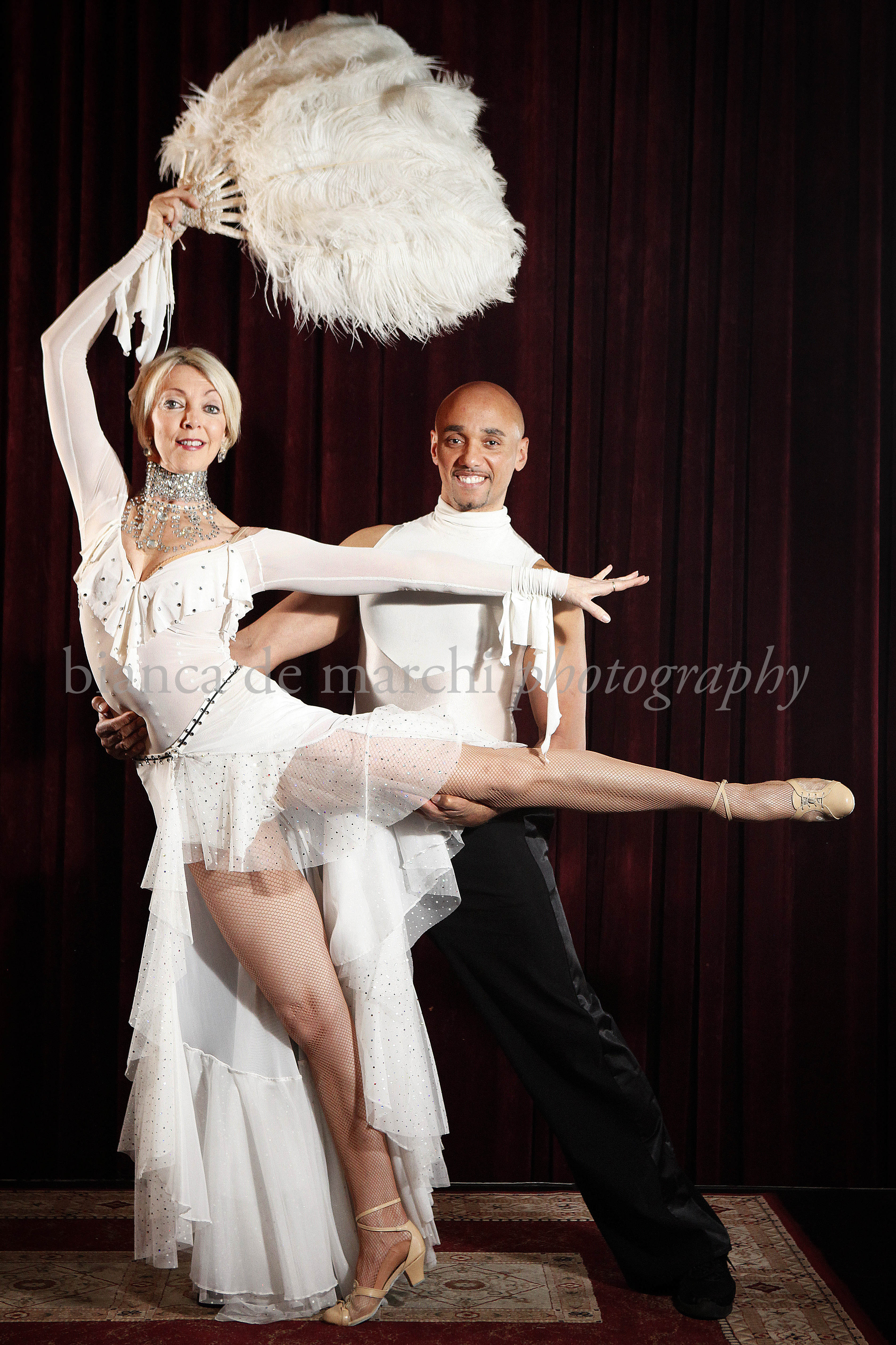CHP_Export_123879705_Angela and Cyriaque Kinkingnehun perform together as MYSTERIAQUE They will perf.jpg