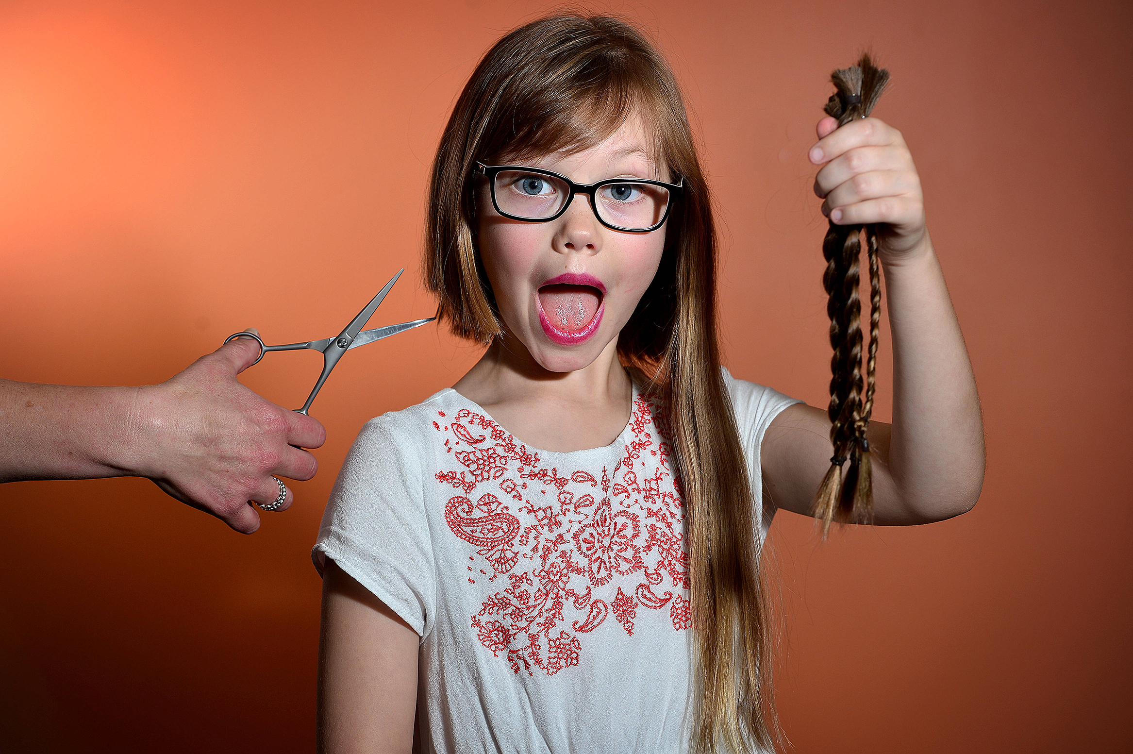 CHP_Export_152927497_8year old Matilda Ebert is cutting most of her hair off as part of World%27s Grea.jpg