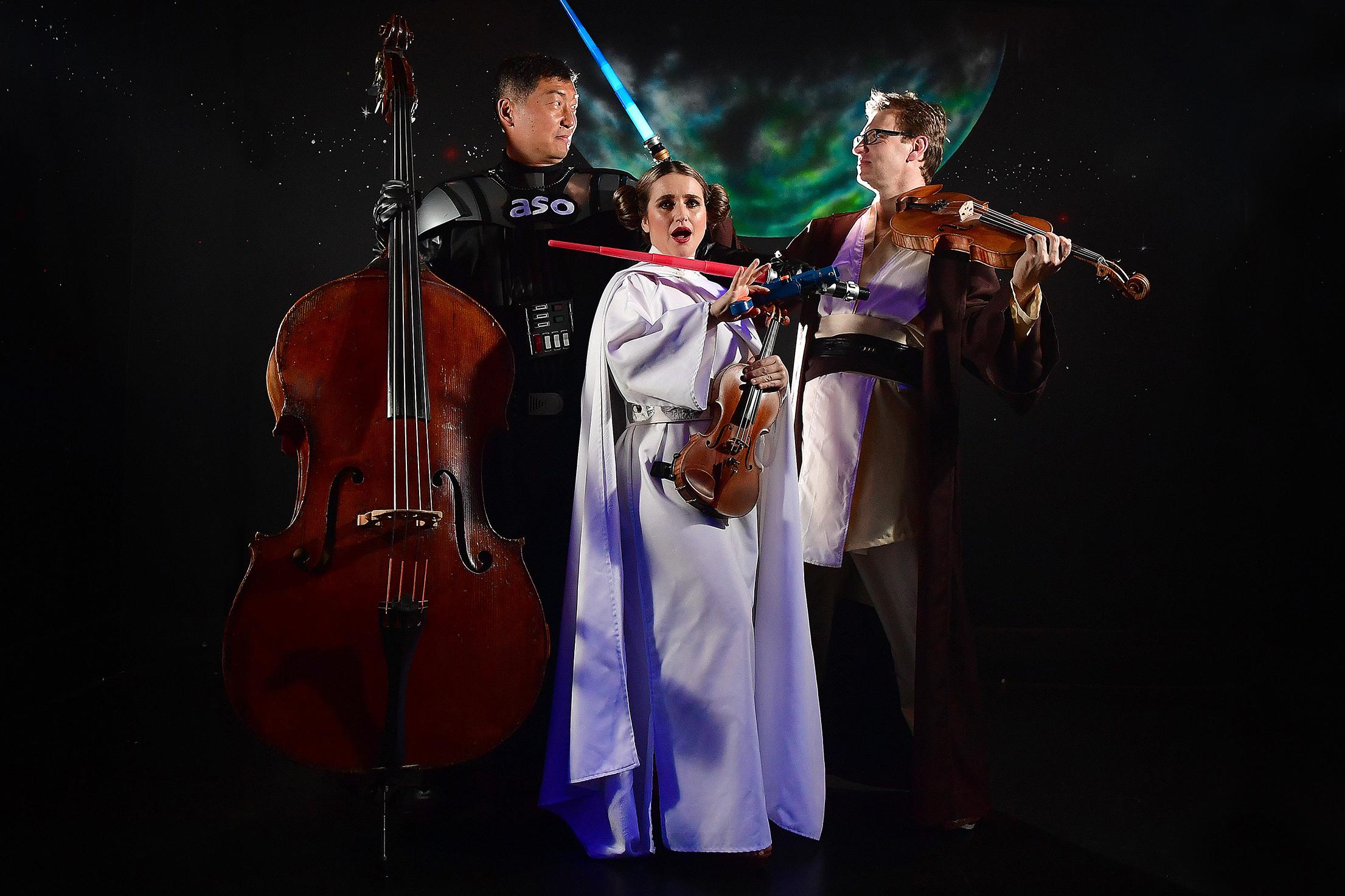 CHP_Export_162405038_ASO members Michael Robertson viola - Han Solo  Emma Perkins violin-Princess Le.jpg