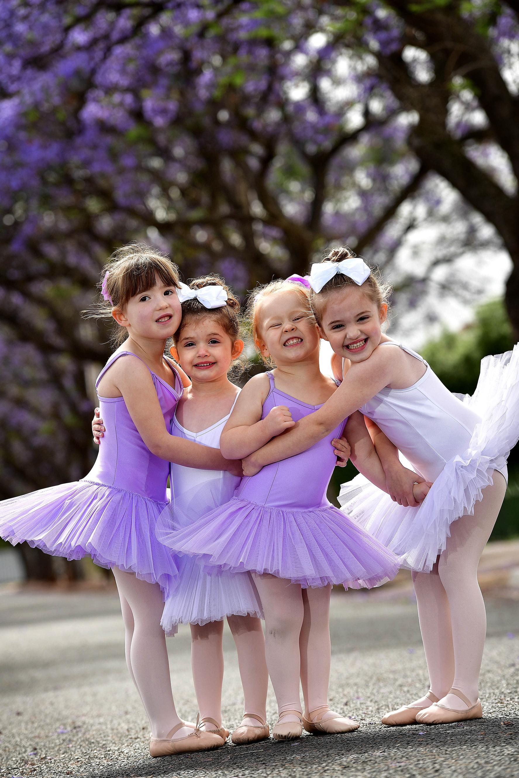 CHP_Export_168114059_Ballerina's Ginger Harding 3  Violette Egan-Abbott 3 Matilda Ezard 25- mum Shan.jpg
