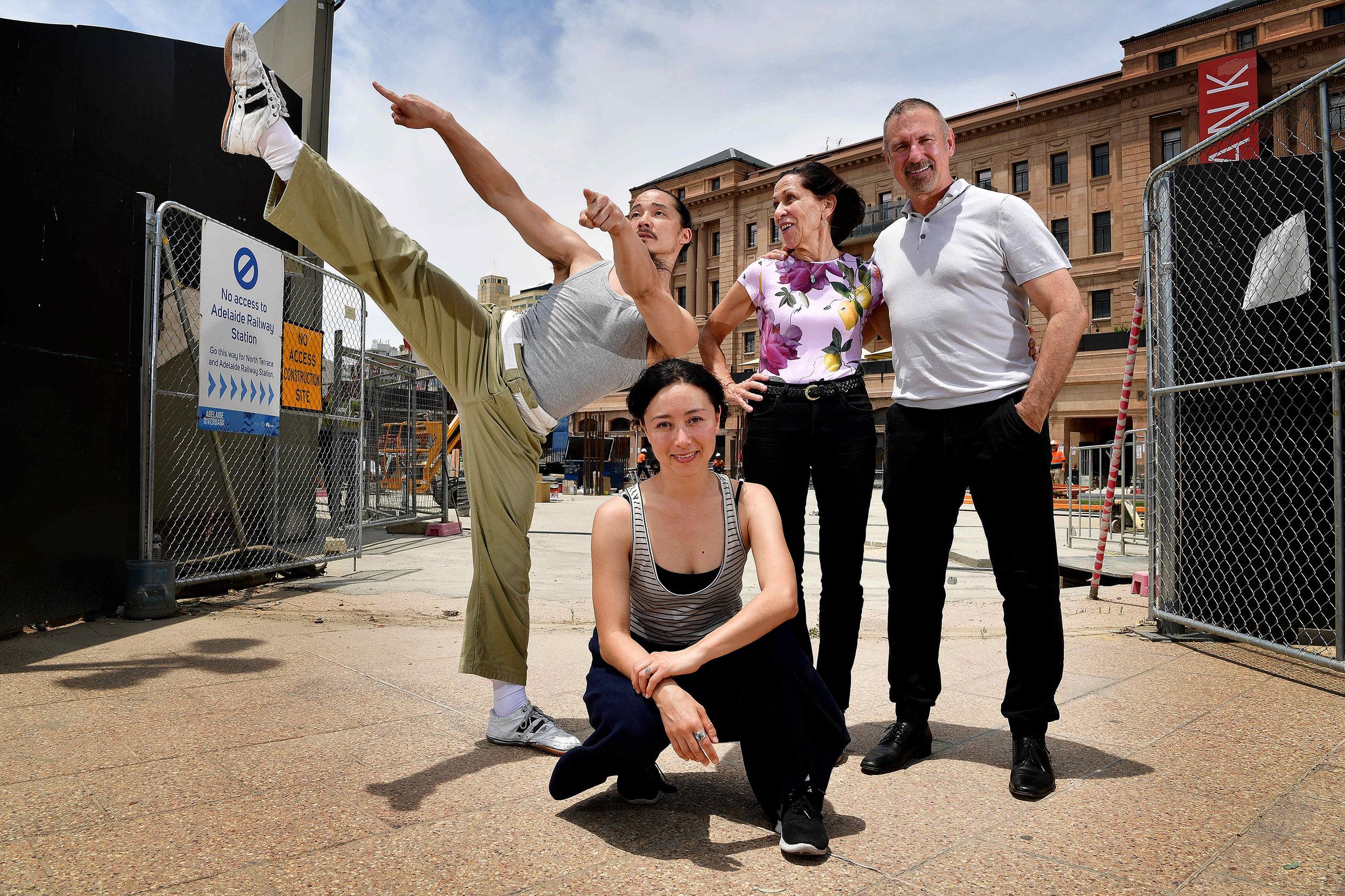 CHP_Export_168853438_Kimball Wong 'Construct' dancer Kristina Chan Remount director Gerlinde Liedtke.jpg