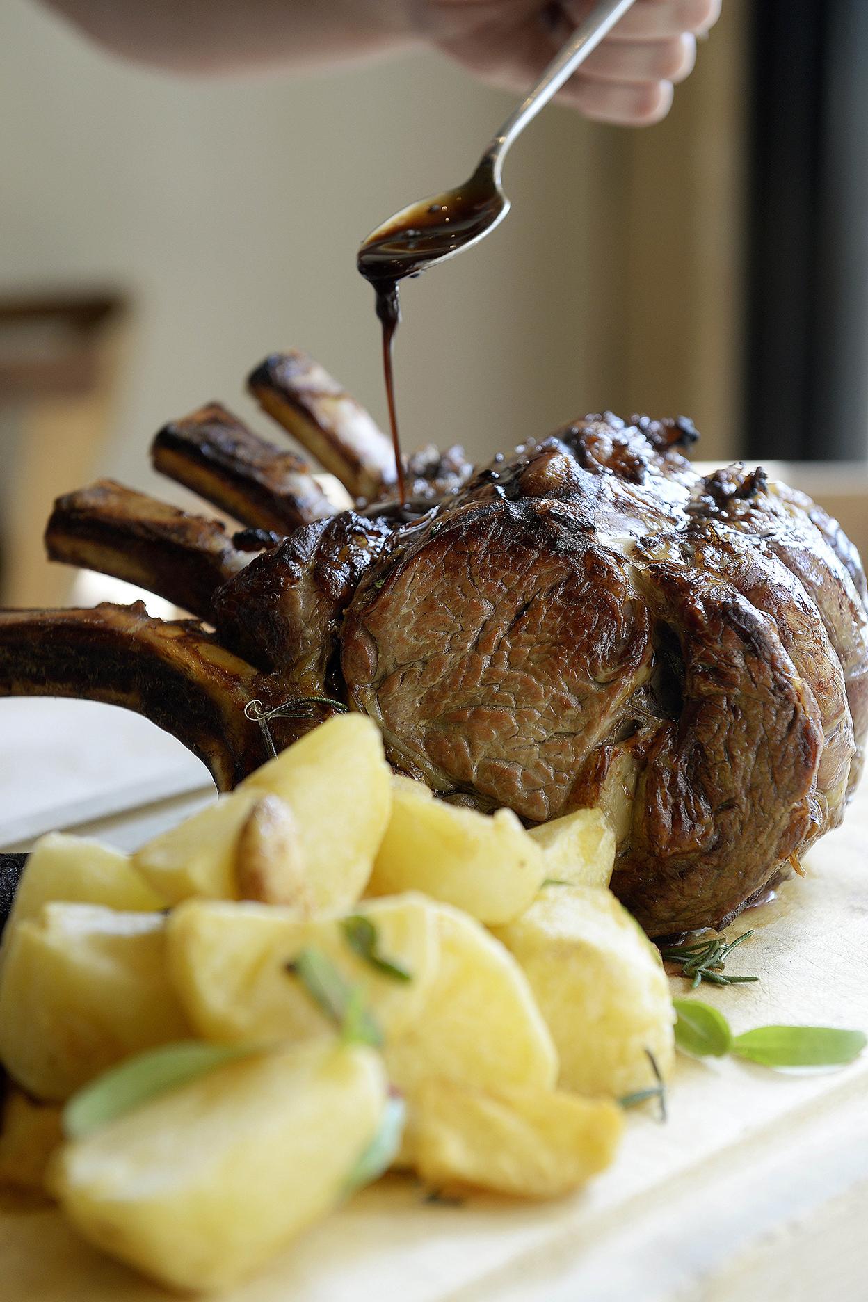 CHP_Export_135131022_Dry aged rack of ribs with bitter chocolate jus roast garlic & rosemary potatoe.jpg