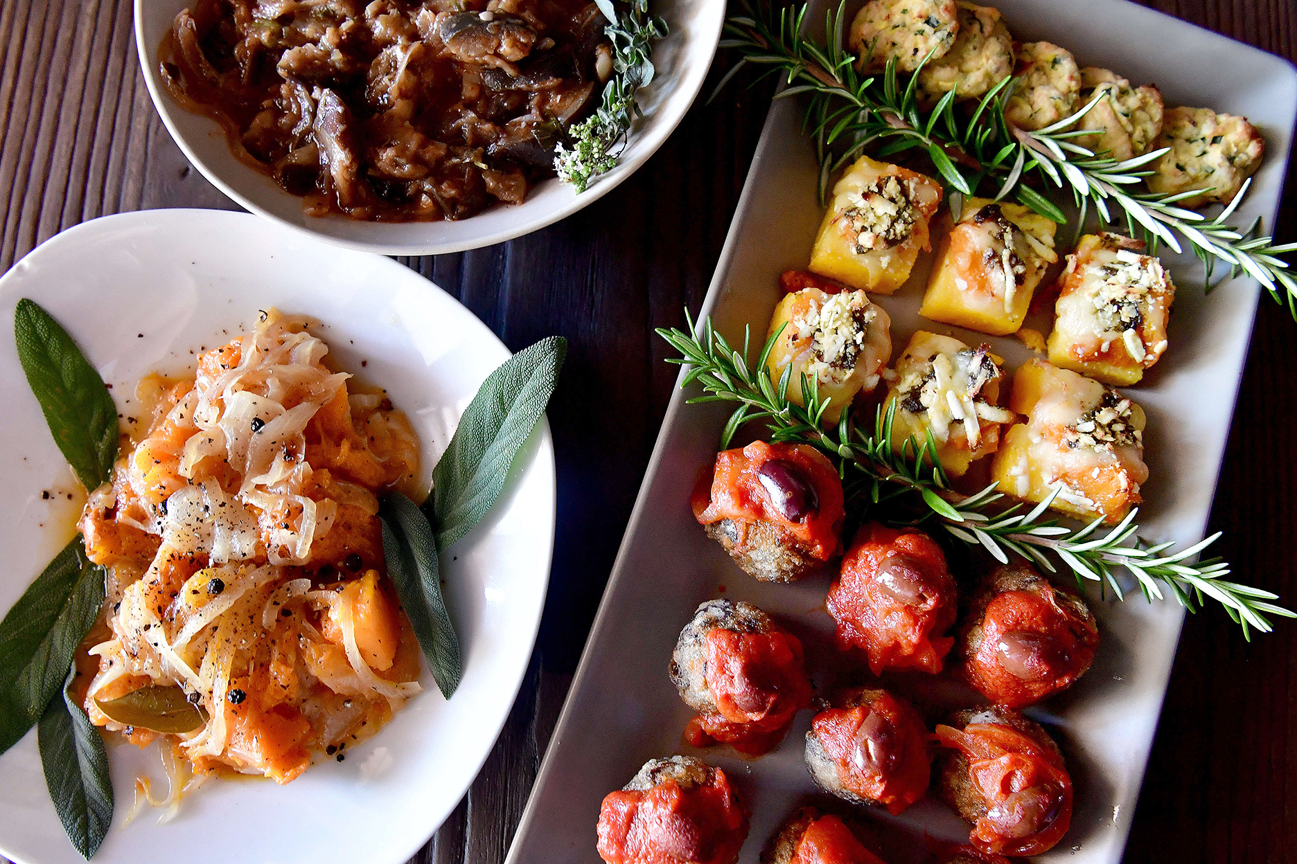 CHP_Export_170953133_Some of the traditional Venetian Italian food that will be on offer at  'France.jpg
