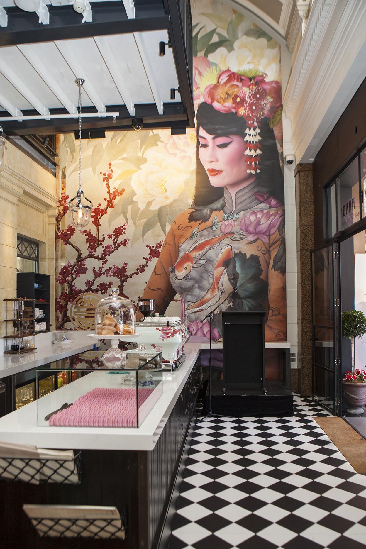 LBW- Madame Hanoi 012.jpg
