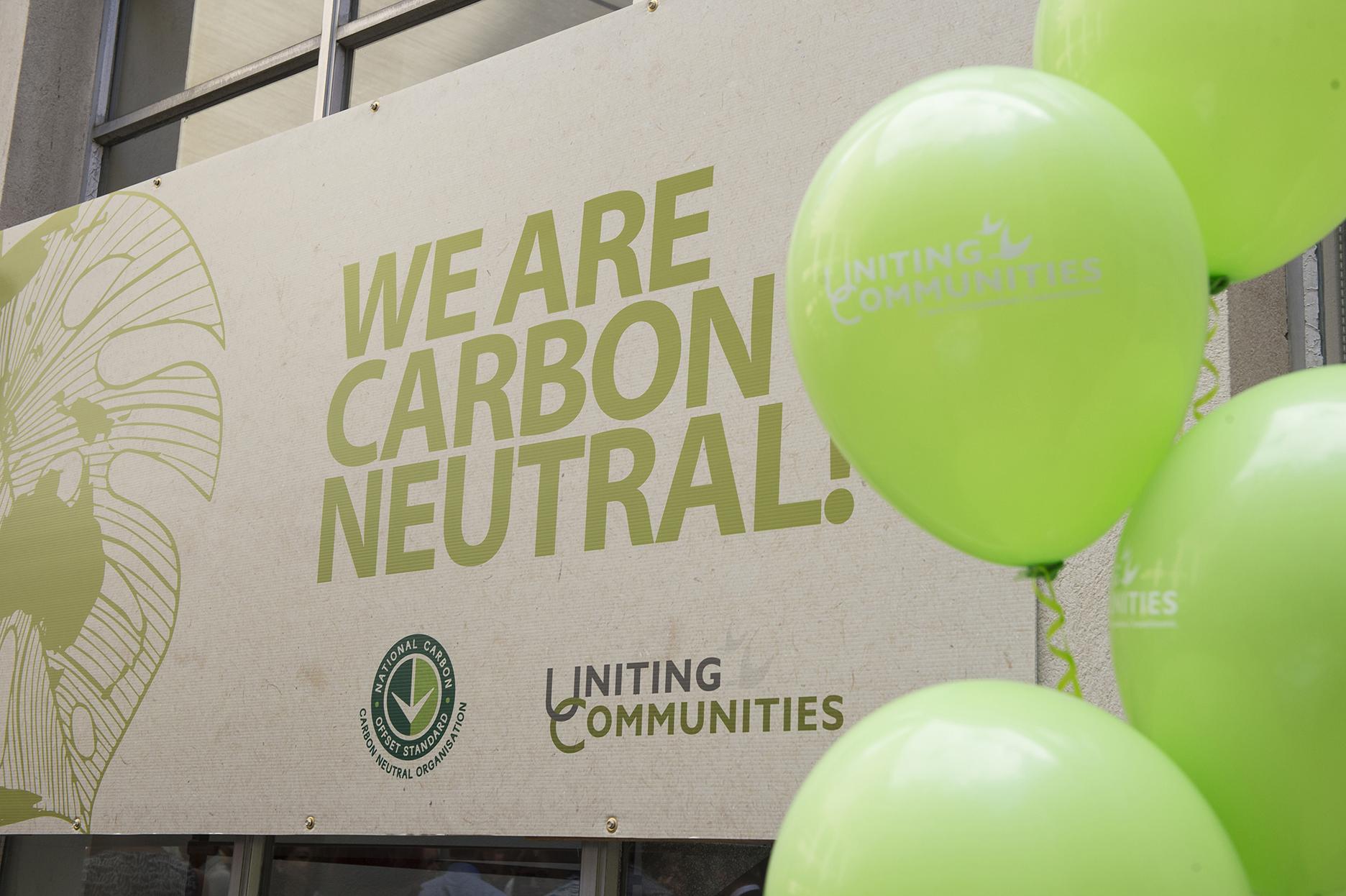 Carbon Neutral 019.jpg