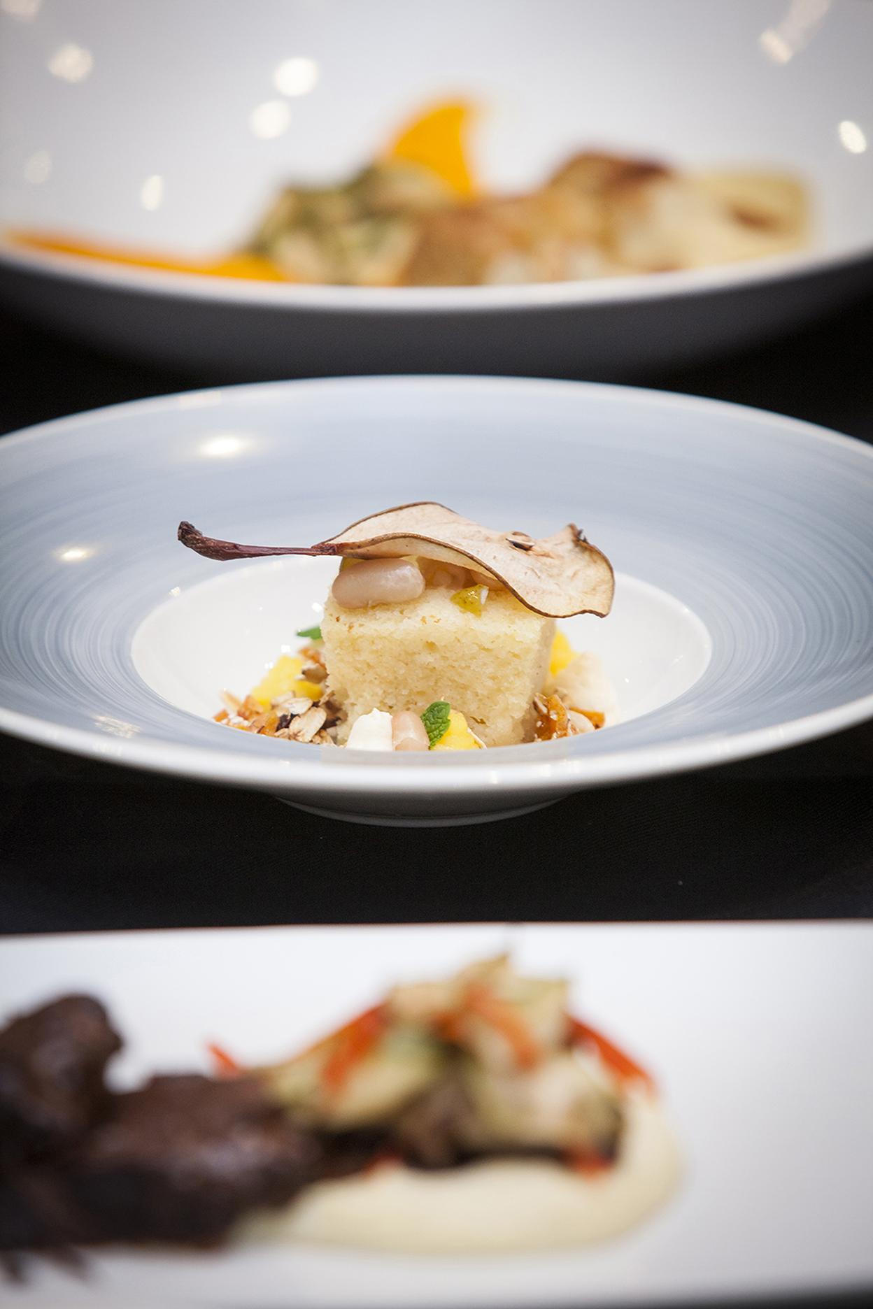 Golden Chef SA 002.jpg