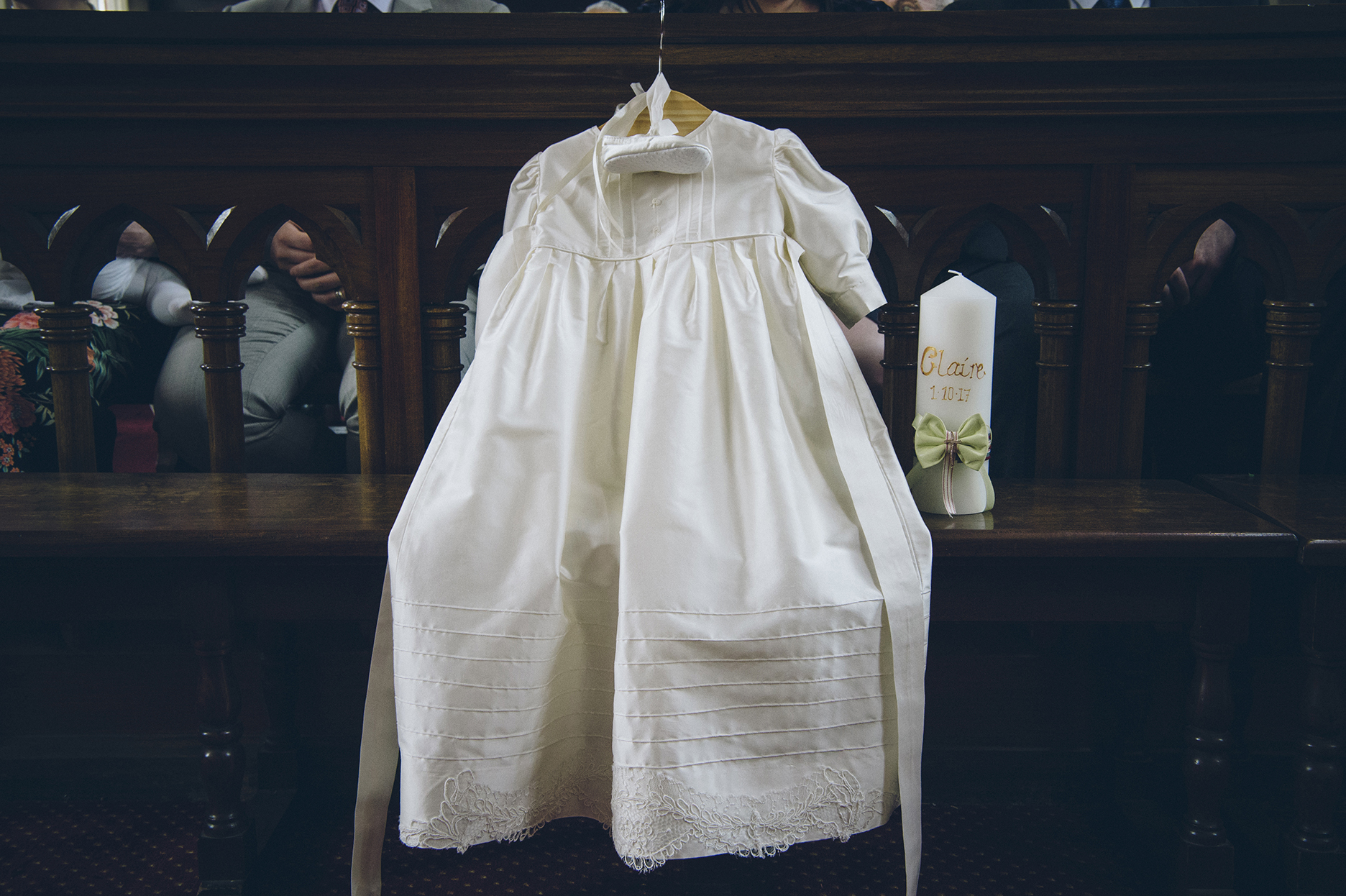 Claire's baptism 103.jpg