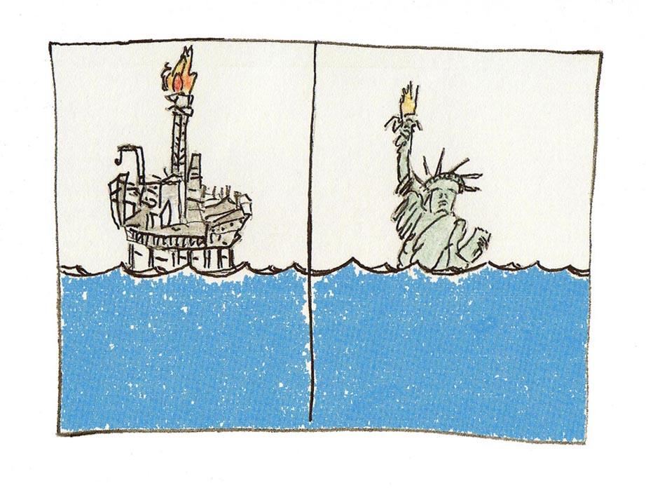 liberty oil rig (web).jpg