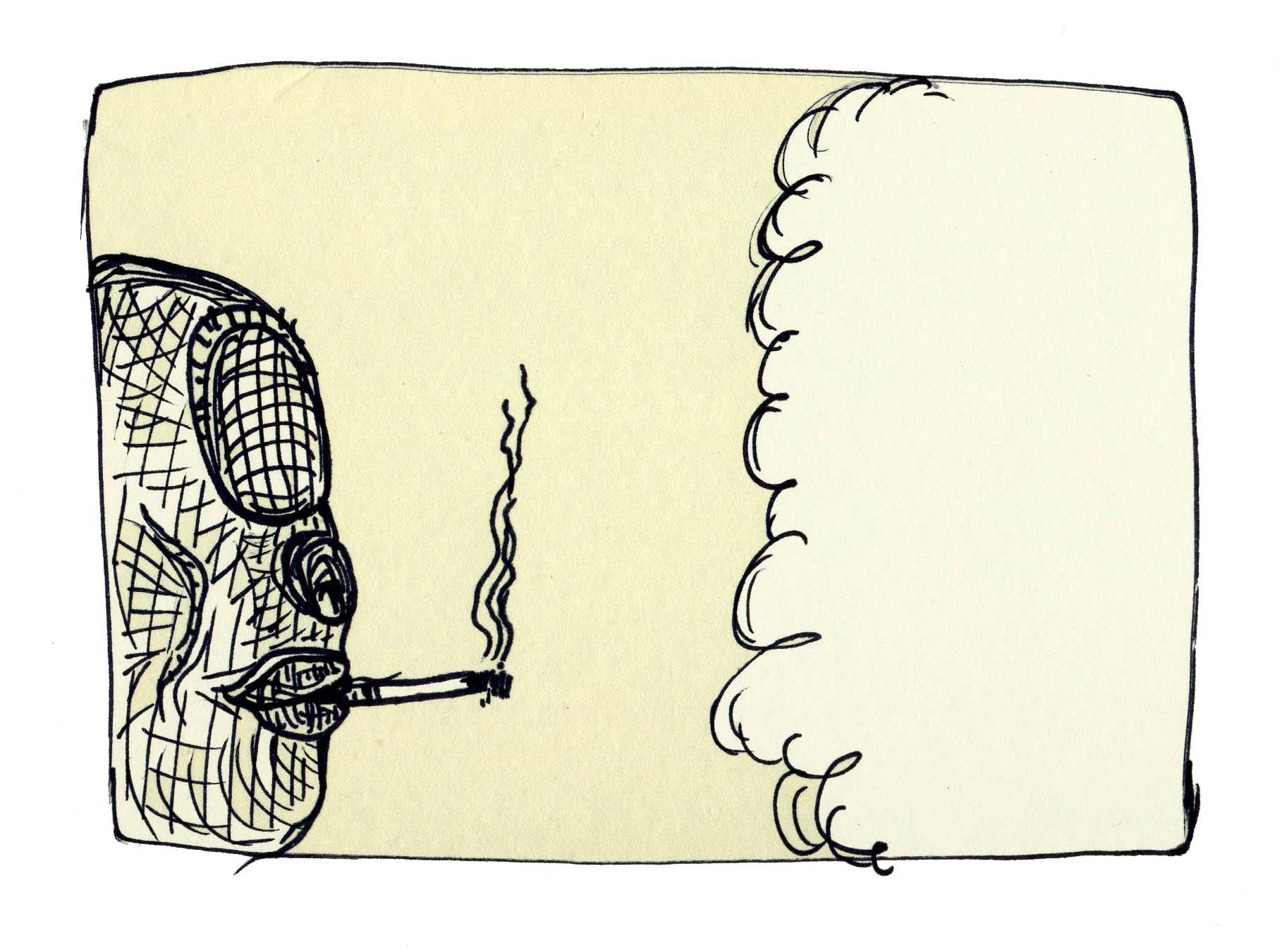 snobby aliens smoking.jpg
