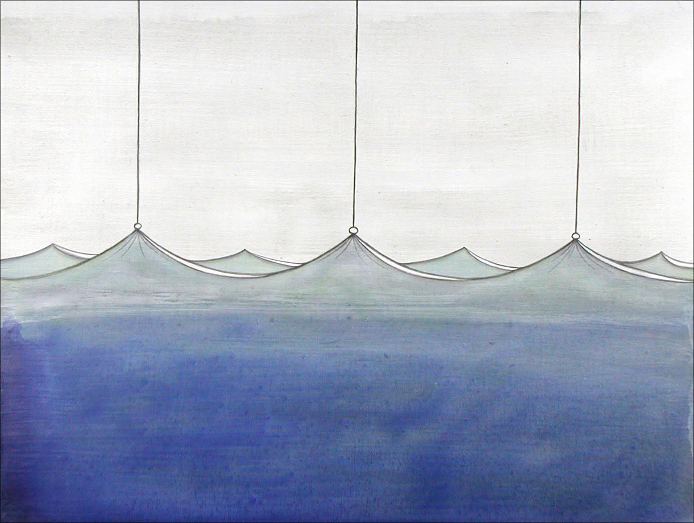 sea stretch .jpg