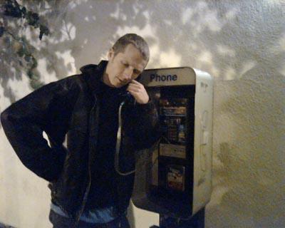 sven phone.jpg