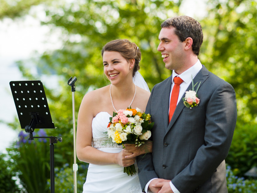 mariage-om-d-sherbrooke-3.jpg