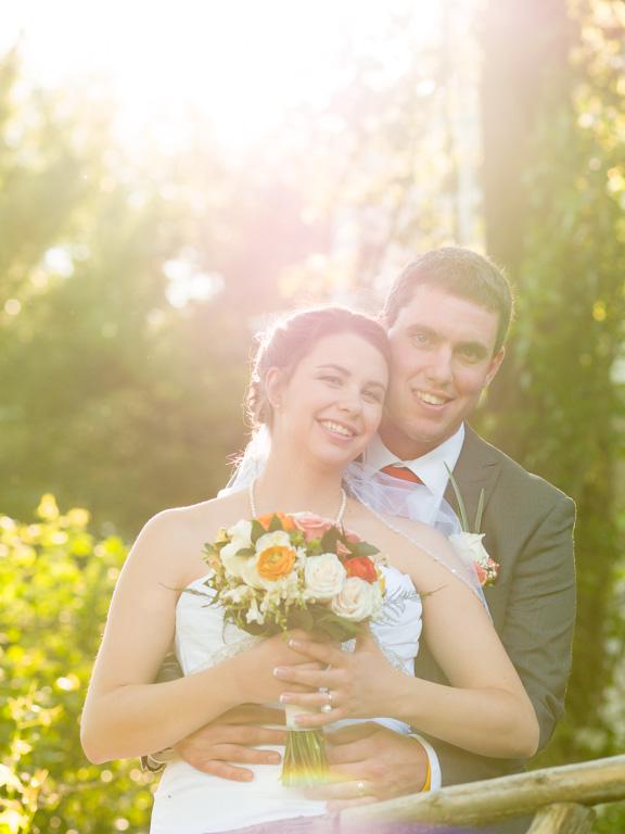 mariage-om-d-sherbrooke-5.jpg