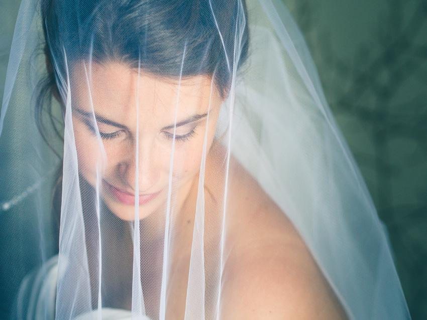 mariage-om-d-sherbrooke-2.jpg