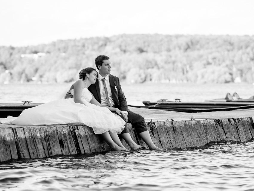 mariage-om-d-sherbrooke-10.jpg