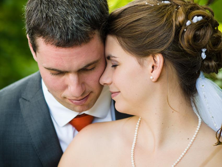 mariage-om-d-sherbrooke-7.jpg