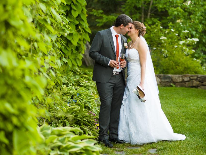mariage-om-d-sherbrooke-8.jpg