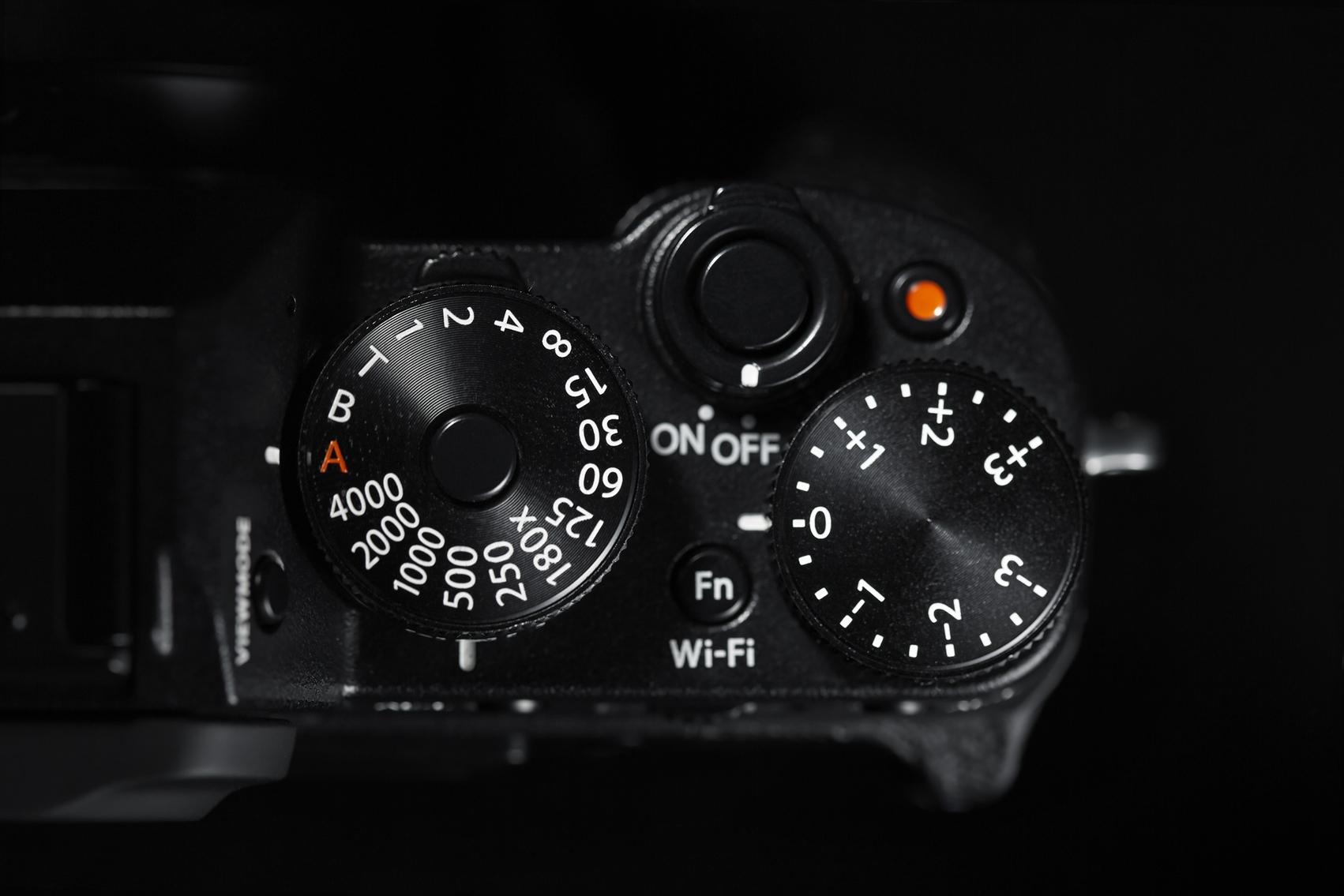 XT1_Dial-Top_BlackBK.jpg