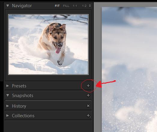create-preset-1.png