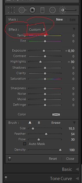 create-preset-3.png