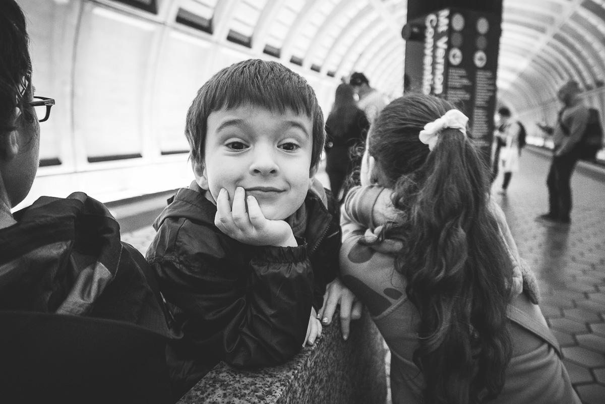 lifes-journey-washington-1160890.jpg