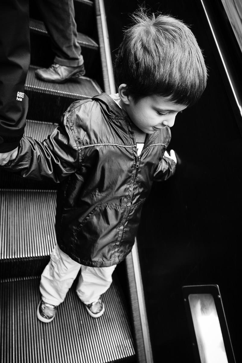 lifes-journey-washington-1160868.jpg