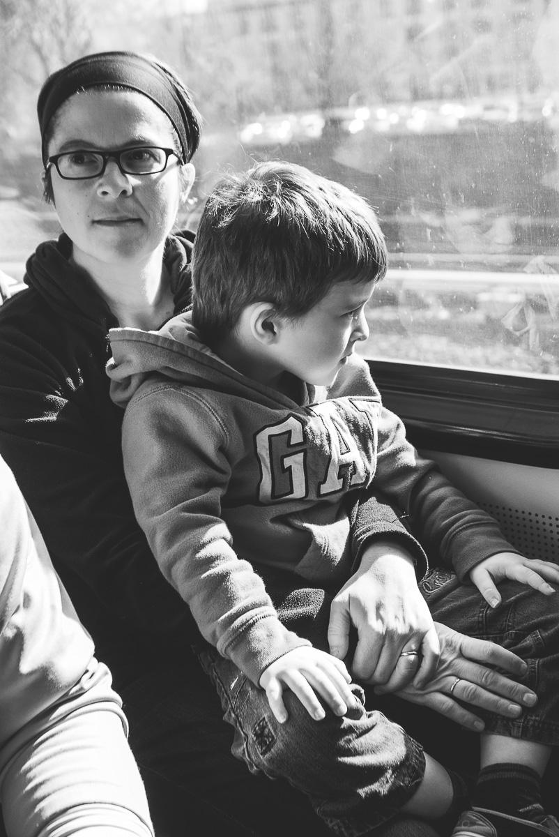 lifes-journey-washington-1160929.jpg